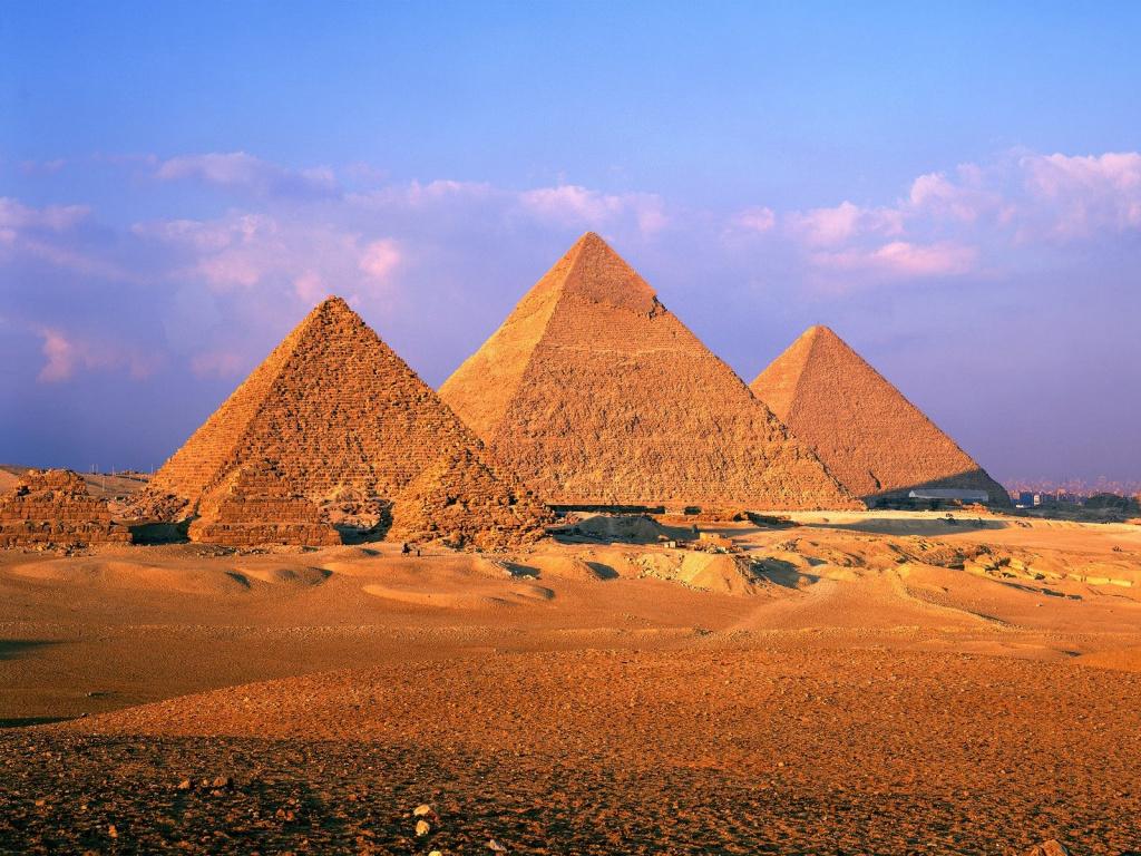 giza-egipt-piramidy.jpg