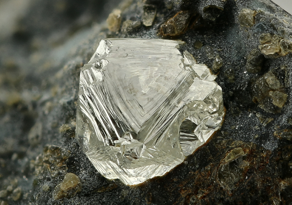 алмаз.jpg