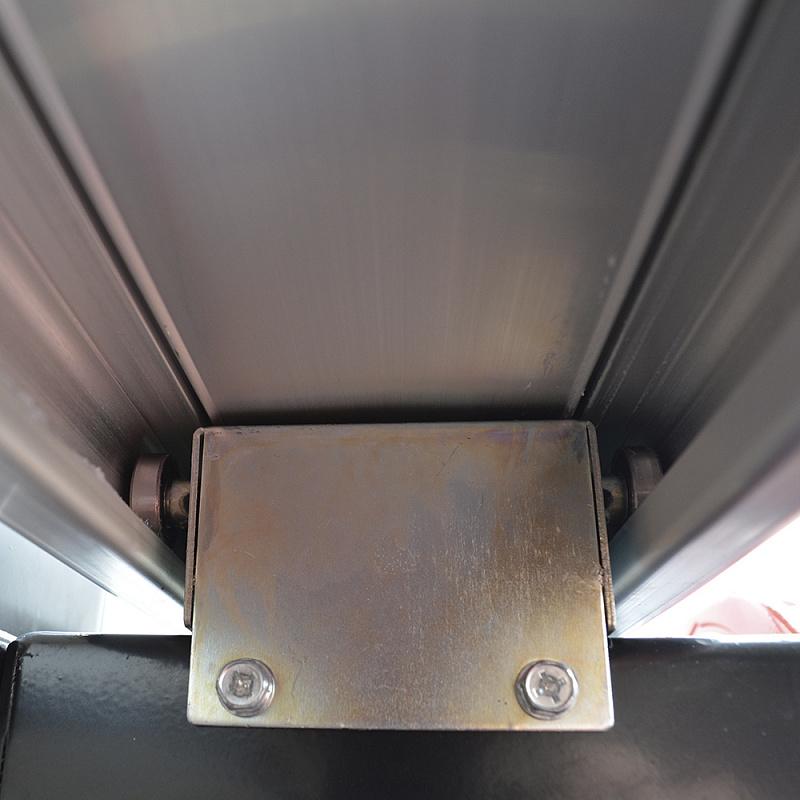 plitkorez-elektricheskiy-diam-ml-1200-1-8-600082-01-7.jpg